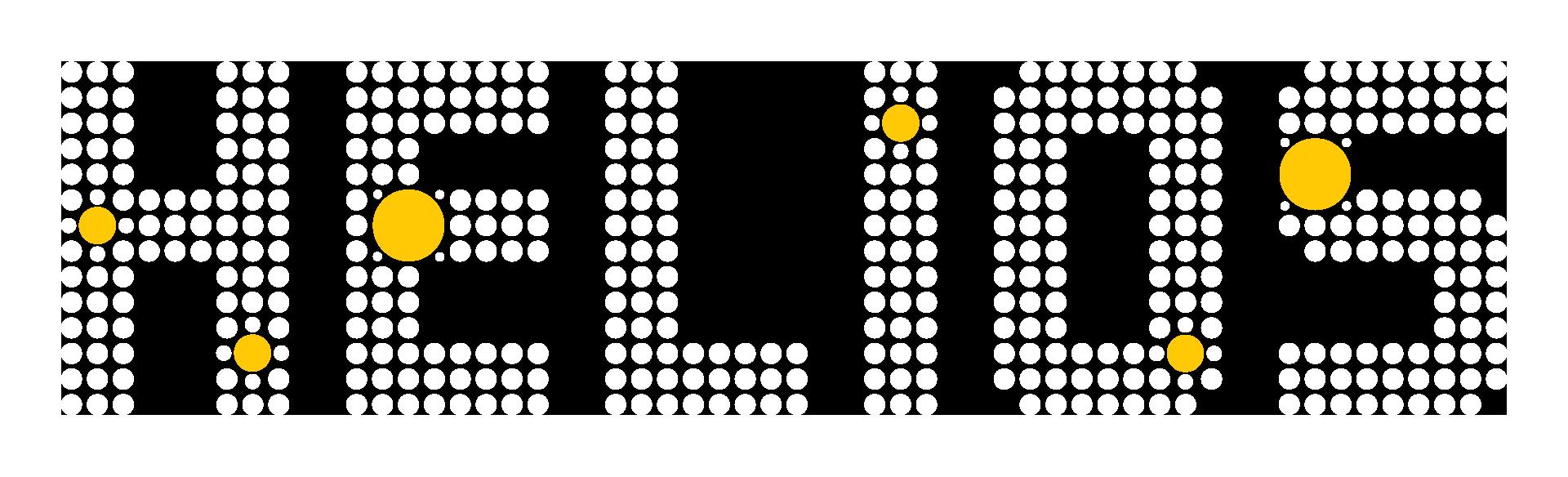 helios_logo_hvit_web